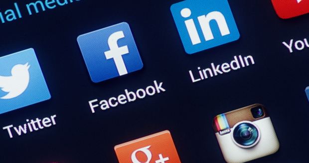 Reviewing  Data  from  Automotive  Social  Media  Trends  Study