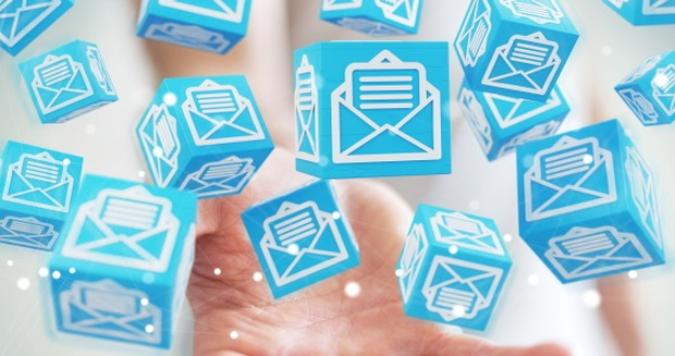 Direct Mail Focusing on Real Car Buyers