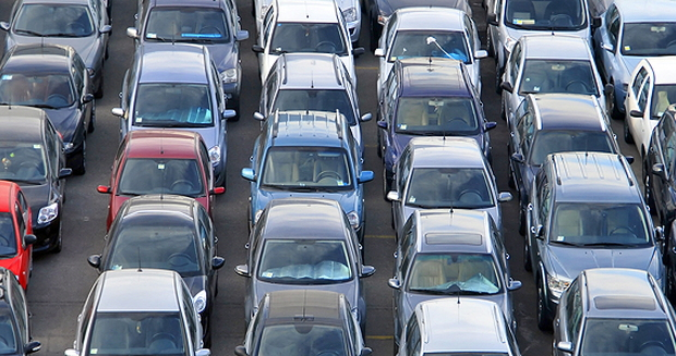 Stocking  Your  Inventory  with  the  Right  Used  Cars