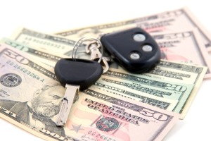 Bankruptcy Laws in Iowa