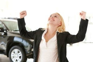 Rebuild Credit with Car Loans in Utah