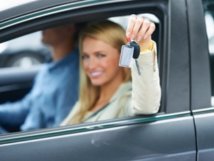 Saving Money on a Used Car with a Bankruptcy Auto Loan