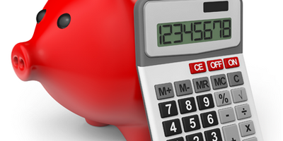 Pennsylvania Bankruptcies Slashed in Half in 2012