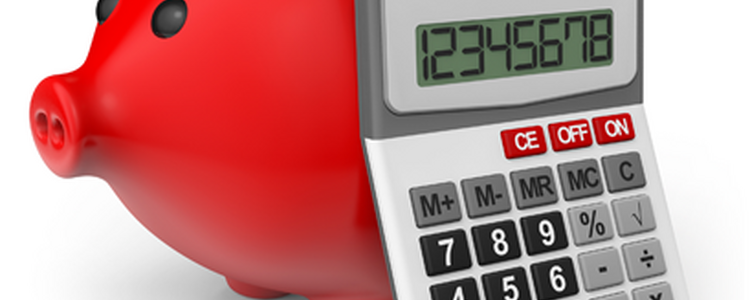 Chapter 13 Debt Limits Raised