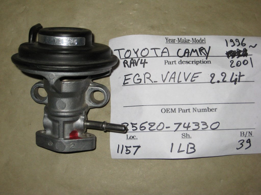 Orvr valve toyota | Replacing fuel tank overfill check valve Toyota