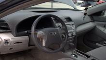 Toyota Camry 2007-2011 Suspension Noise Diagnostic Guide | Camryforums