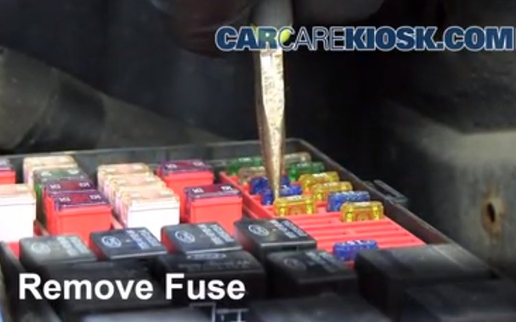 Removing fuse 83545 toyota camry 1997 2011 fuse box diagram camryforums  at gsmportal.co