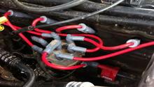 99 jeep cherokee spark plug wiring diagram diy enthusiasts wiring rh broadwaycomputers us