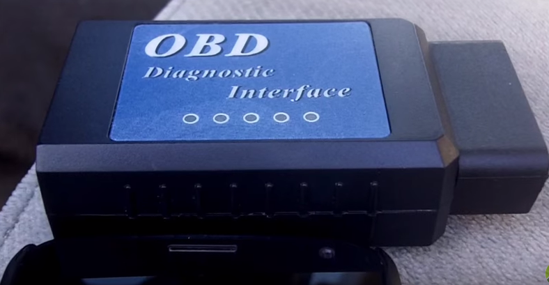 Jeep Grand Cherokee WJ 1999 to 2004 Engine Codes Diagnostic