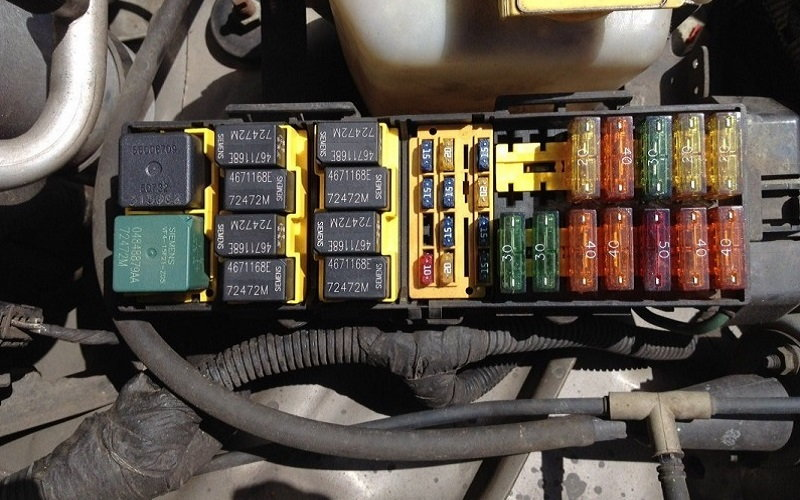 jeep grand cherokee 1993 to 2004 zj wj why does fuel pump 2004 jeep grand cherokee overland fuse box diagram 2004 jeep grand cherokee overland fuse box diagram 2004 jeep grand cherokee overland fuse box diagram 2004 jeep grand cherokee overland fuse box diagram