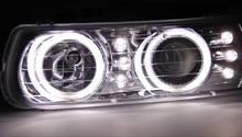 Chevrolet Silverado 1500 GMT900 2007-2013 How to Unlock