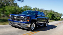 chevrolet silverado 1999 2006 gmt800 how to replace thermostat and housing chevroletforum. Black Bedroom Furniture Sets. Home Design Ideas
