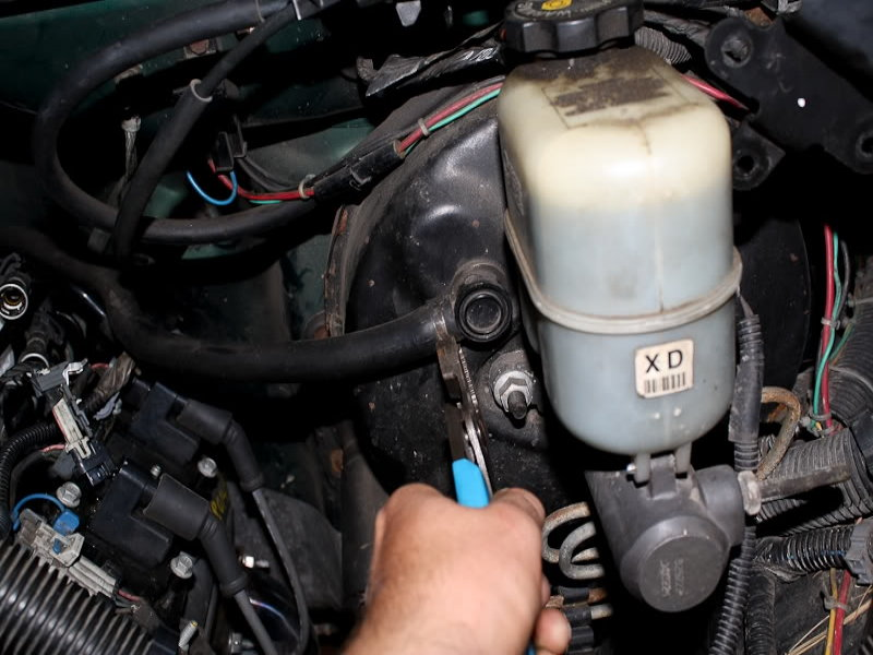 vacuum hose diagram 1982 chevy chevy cruze vacuum hose diagram