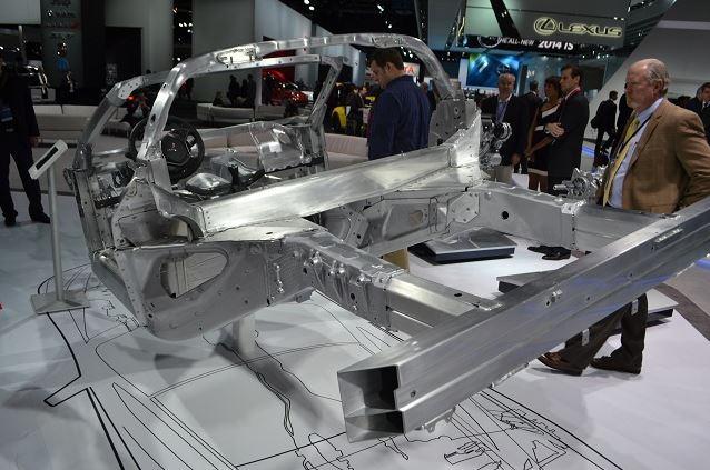 C6 C7 Corvette C6 Vs C7 Corvetteforum
