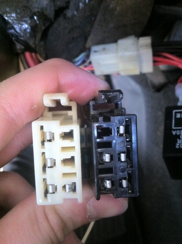 3 Way Switch Wiring Fan