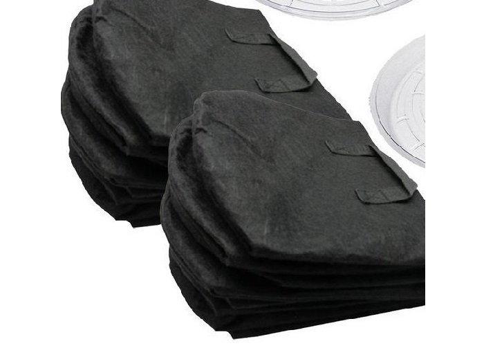 gro bag