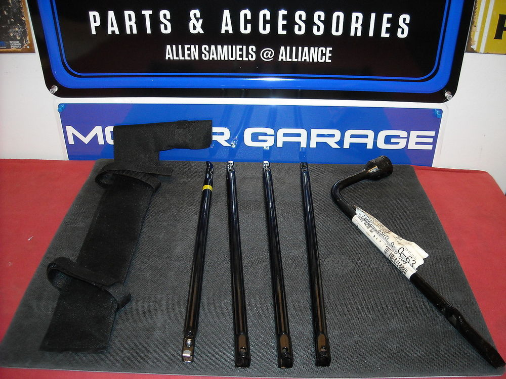 Sam Leman Dodge >> Dodge Ram 1994-2008 How to Remove Spare Tire with Missing Jack Tools   Dodgeforum