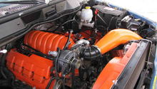 Dodge Ram 1994present How to Maximize MPG  Dodgeforum