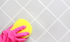 How to Remove Shower Mold
