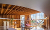 How to Remove a Loft for High Ceilings