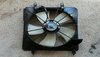 How to Repair a Radiator Fan