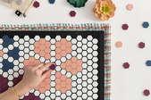 Easy Ways to Spruce Up Old Ceramic Tile Patterns