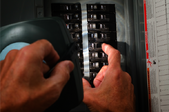 What's Going On With Your Electrical Panel?
