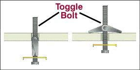 toggle 193129 track lighting overview doityourself com track lighting wiring diagram at mifinder.co