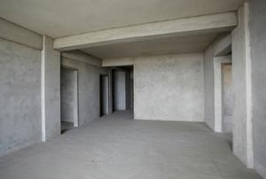How to Acid Wash Your Concrete or Garage Floor