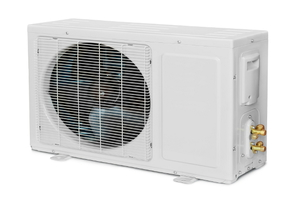 Air Conditioning Amp Ventilating Doityourself Com