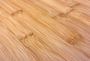 Wood Flooring Doityourself