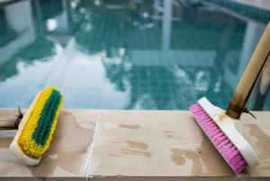 9 Pool Maintenance Mistakes to Avoid