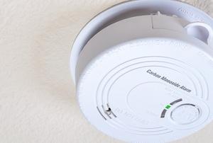 How Carbon Monoxide Is Created