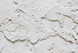 How to Mix Stucco