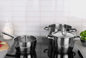 How to Install a Pot Filler