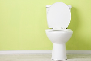 Answers to Questions About Toilet Repair