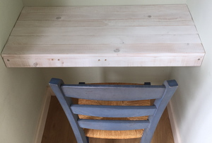 Woodworking Projects Doityourself Com