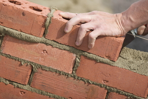 Brick Projects | DoItYourself.com