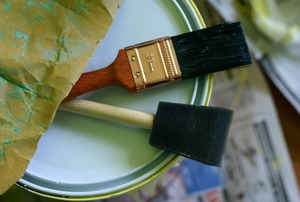 Essential Tools and Materials for Painting Projects