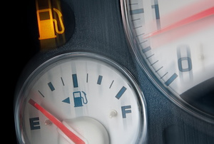 4 Tips for Troubleshooting a Faulty Truck Fuel Gauge