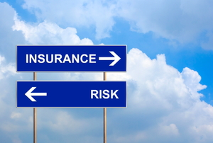 Why Young Adults Need Term Life Insurance