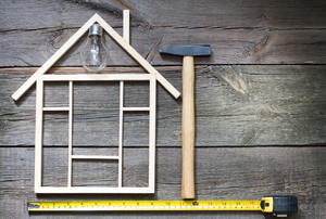 What You Should Consider When You Plan a Home Addition