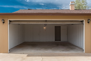 The Importance of Garage Ventilation