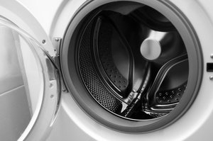 Washer-Dryer Combo Advantages and Disadvantages