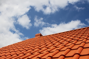 Terms of the Trade: What Is Roof Pitch?