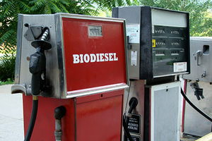 How to Convert Your Car to Run on Bio Diesel
