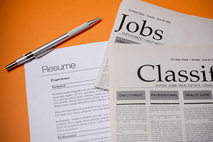 Do It Yourself Guide To Job Resumes