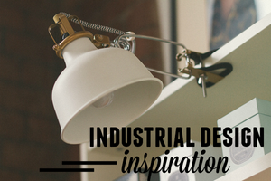 6 Subtle Ways to Incorporate Industrial Design in Your Home