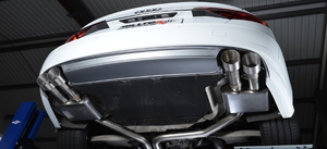 How to Weld Exhaust Tubing