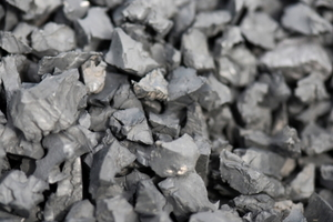 Is it Safe to Use Recycled Tire Mulch?